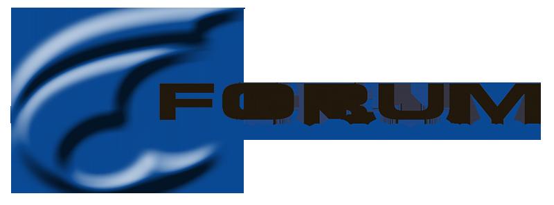 Forum Communications Printing