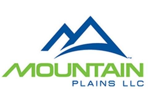 Mountain Plains LLC