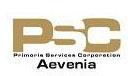 PSC Aevenia