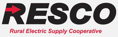 Rural Electric Supply Cooperative