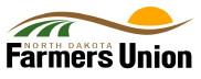 North Dakota Farmers Union